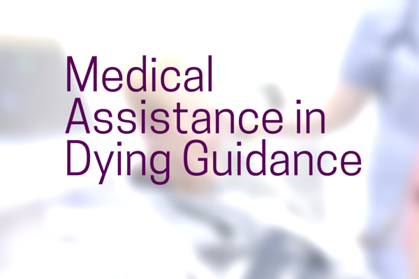 ad_Medical _Assistance_in_Dying_Guidance