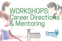 ad_CareerDirections-Mentorship_Workshops_200x133