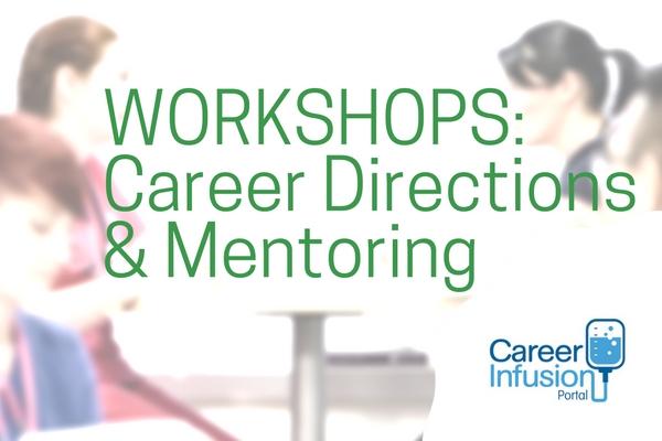 ad_CareerDirections-Mentorship_Workshops_600x400