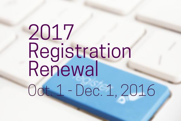 ad_2017_registration_renewal_official_notice_2