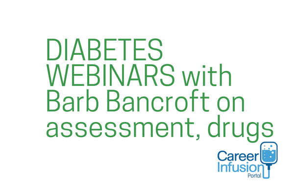 ad_diabetes_webinars_with_barb_bancroft