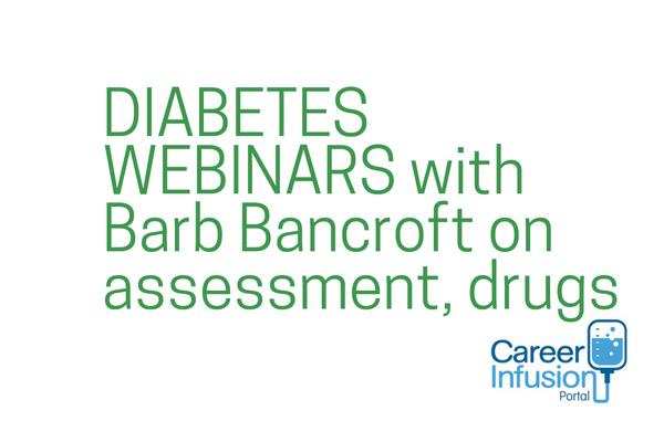 ad_diabetes_webinars_with_barb_bancroft