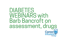 ad_diabetes_webinars_with_barb_bancroft_200x133