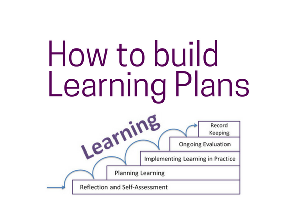 ad_how_to_build_learning_plans_2016