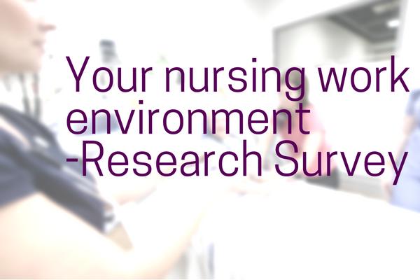 ad_research_survey_nursing_work_environment_600x400