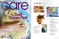 care_magazine_fall_2016_200x133