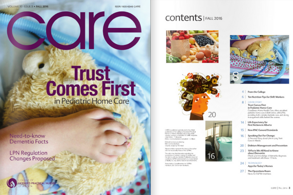 care_magazine_fall_2016_600x400