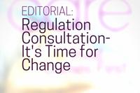 ad_editorial_regulation-consultation_200x133