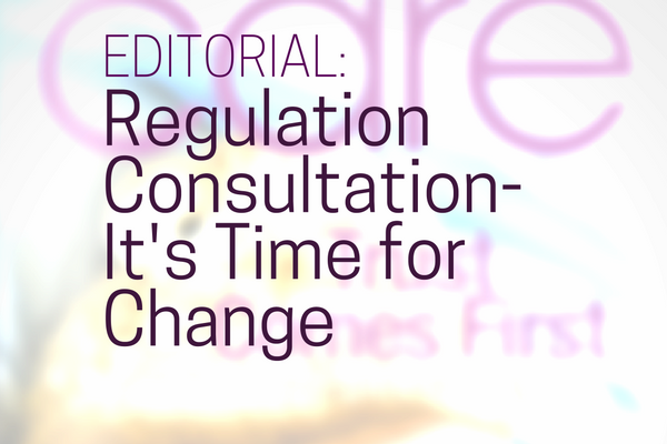 ad_editorial_regulation_consultation2016