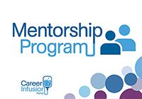 Mentorship Program pic