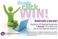 ad_ready_click_win_contest_2016_200x133
