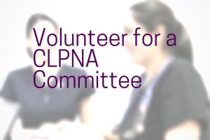 ad_volunteer_clpna_committee_2016