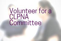 ad_volunteer_clpna_committee_2016_200x133