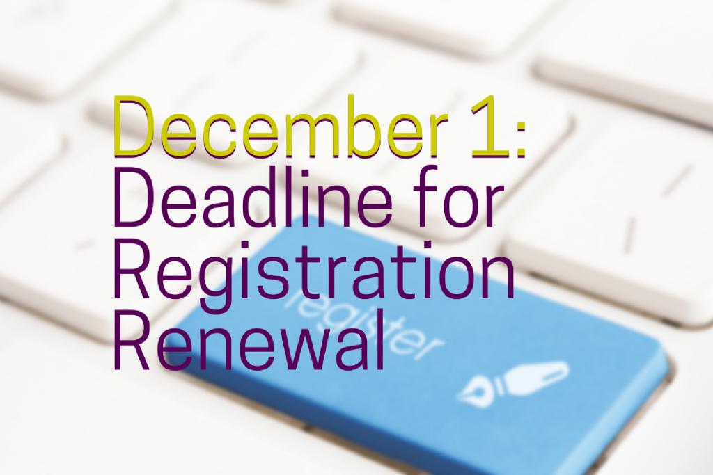 ad_2017_registration_renewal_dec1deadline