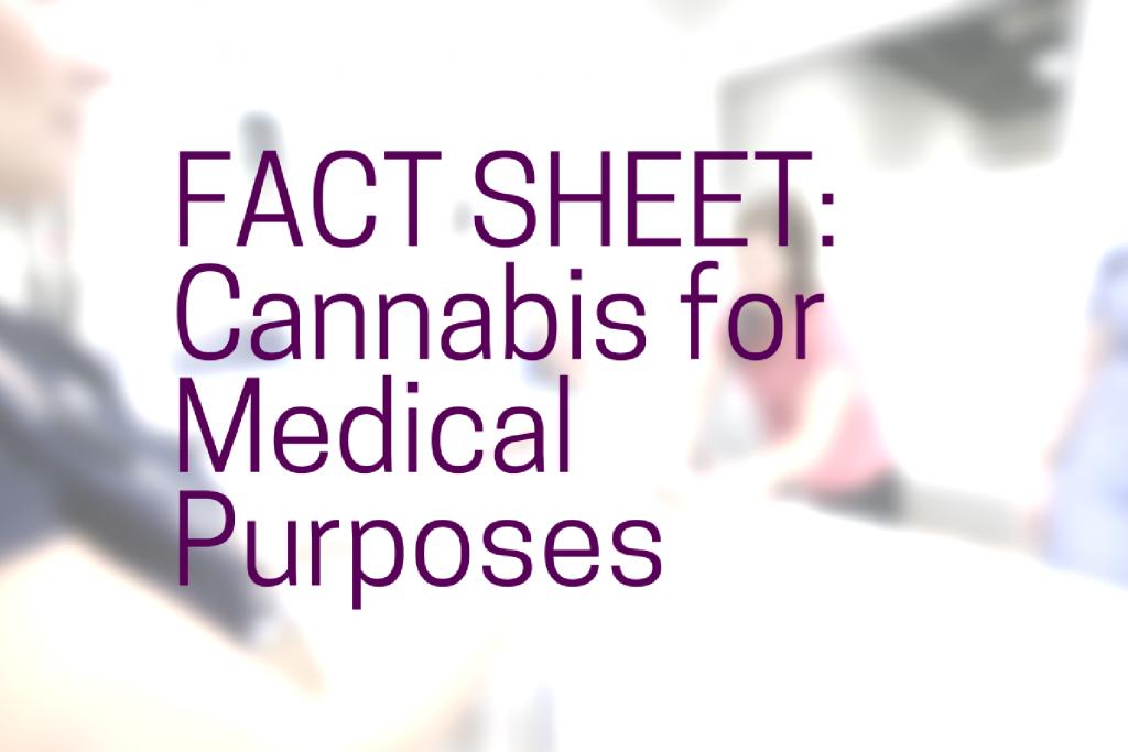 ad_factsheet_cannabisformedicalpurposes