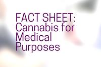 ad_factsheet_cannabisformedicalpurposes_200x133