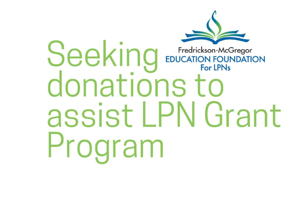 ad_foundation_donations