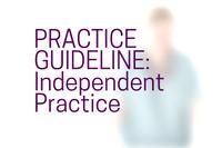 ad_practice_guideline_independent_practice_200x133