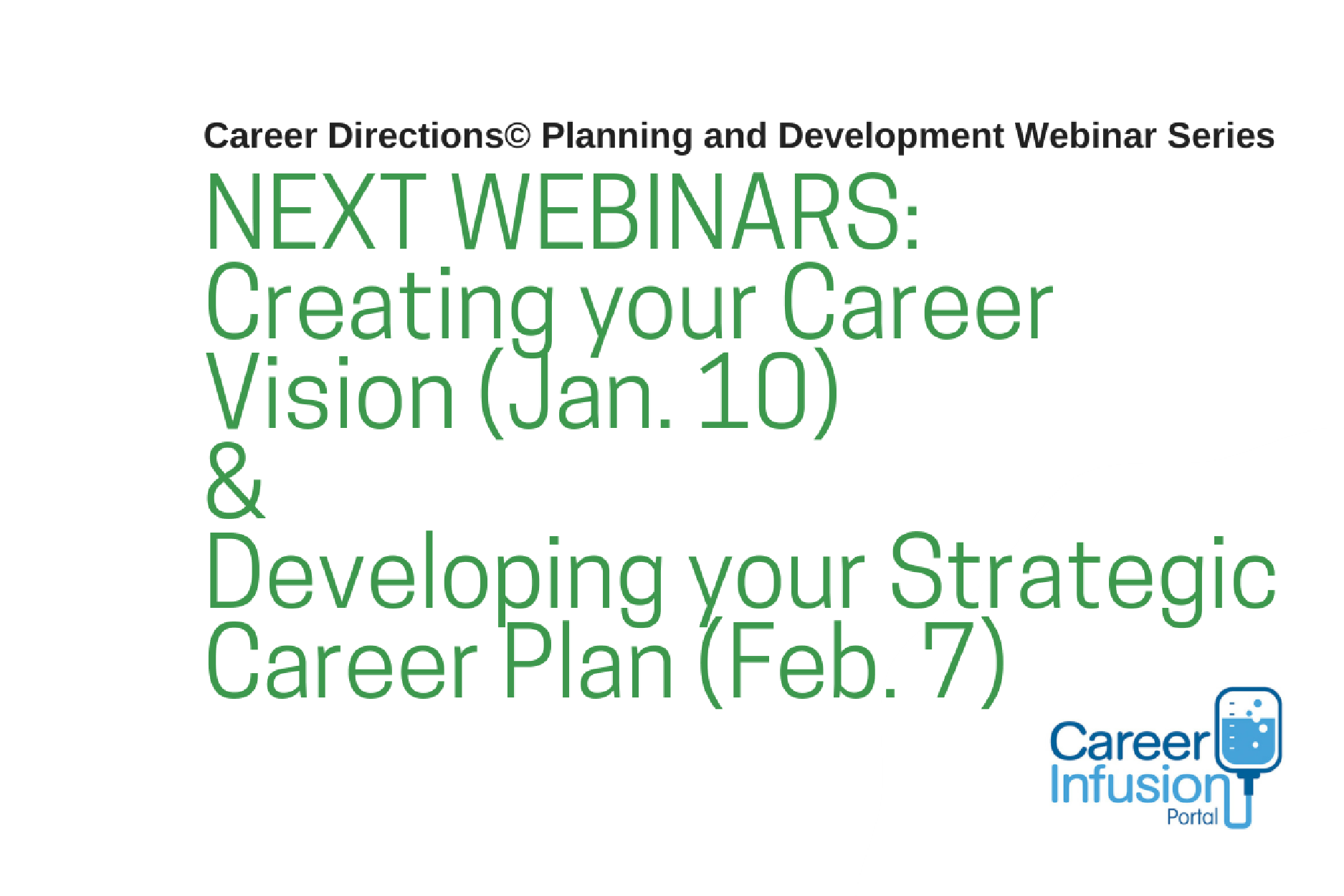 ad_webinar_careerdirections4-5_visioning_planning