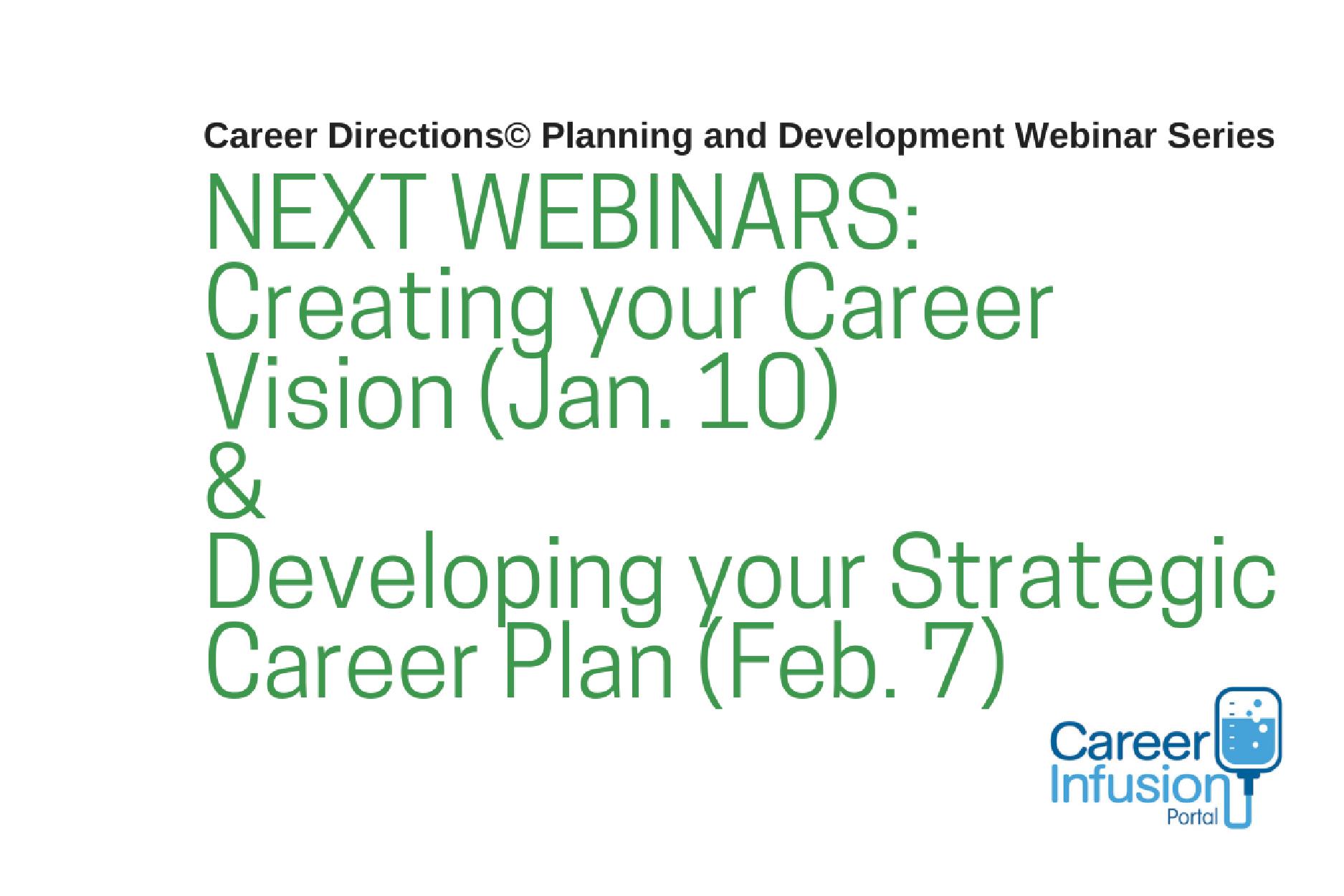 ad_webinar_careerdirections4-5_visioning_planning