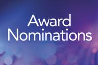 2017 Award Nominations - 200x133