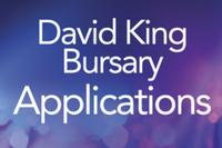 2017 Bursary Applications - 200x133