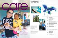 care_magazine_Winter_2016_200x133
