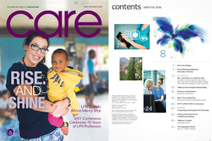 care_magazine_Winter_2016_600x400