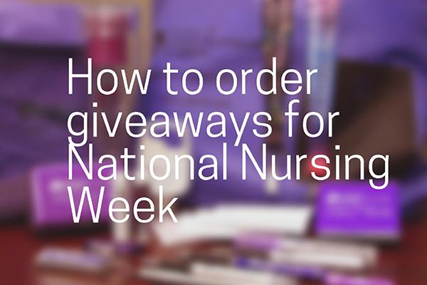 ad_Giveaways_National_Nursing_Week_2017_600x400