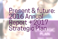 ad_2017AnnualReport_StrategicPlan_200x133_V2
