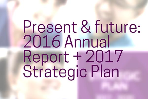 ad_2017AnnualReport_StrategicPlan_600x400_V2
