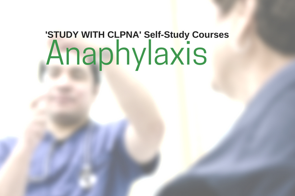 ad_Anaphylaxis_Self-StudyCourses