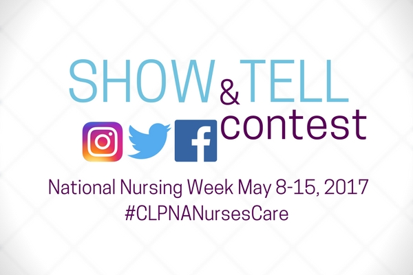 ad_Show_and_Tell_Contest_National_Nursing_Week_2017_600x400