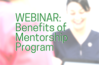 ad_Webinar_Benefits_Mentorship_Program_200x133