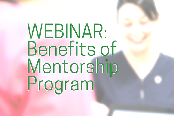 ad_Webinar_Benefits_Mentorship_Program_600x400