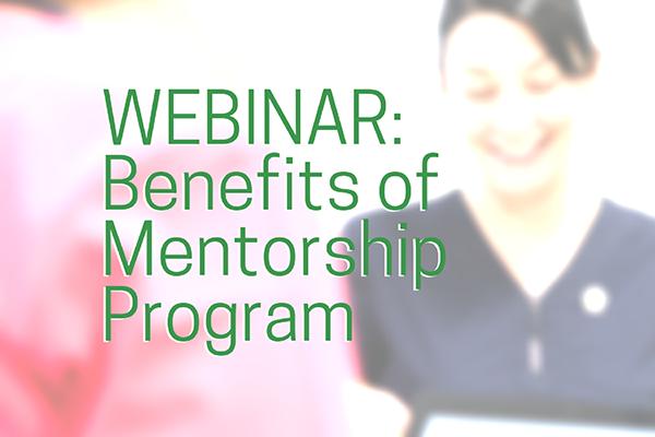 ad_Webinar_Benefits_Mentorship_Program_600x400