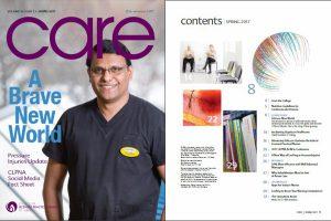 care_magazine_Spring_2017_cover_600x400