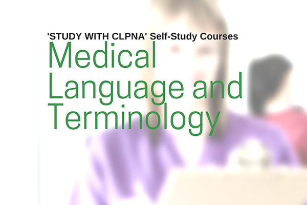 ad_MedicalLanguageTerminology_600x400v2