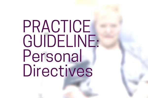 ad_PracticeGuideline_PersonalDirectives_600x400