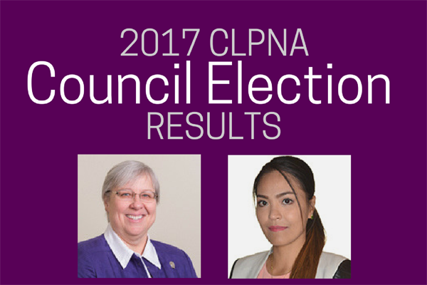 ad_CLPNA-Council-Election-Results-2017-600x400