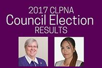 ad_CLPNA-Council-Election-Results-2017_200x133