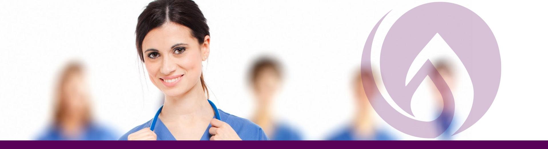 Public Registry College Of Licensed Practical Nurses Of Alberta