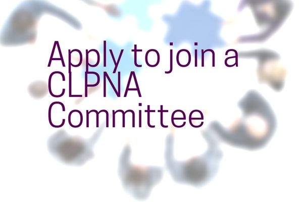 ad_Apply_CLPNA_Committee_2017