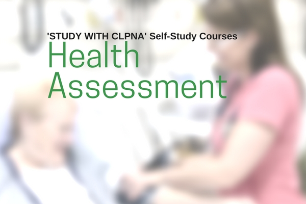ad_Health_Assessment_Course