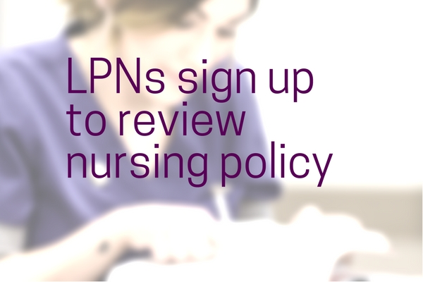ad_LPNs_Sign-Up_review_Nursing_Policies