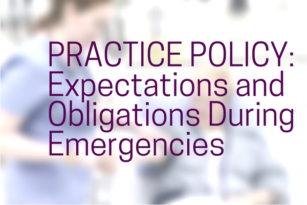 ad_Practice_Policy_Emergencies