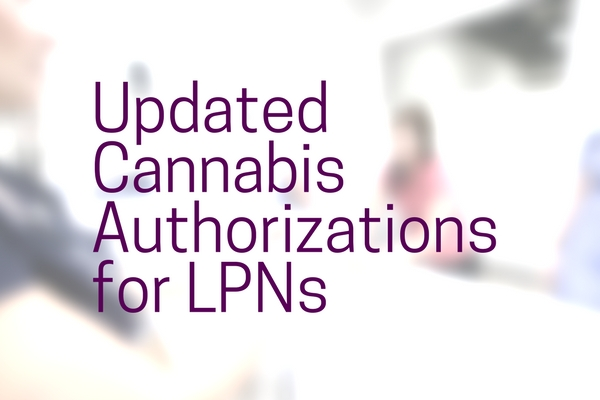 ad_Updated_Cannabis_Authorizations