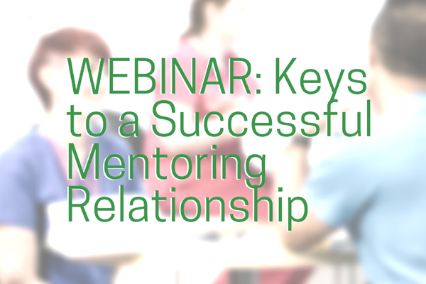 ad_Webinar_Keys_Successful_Mentoring_600x400