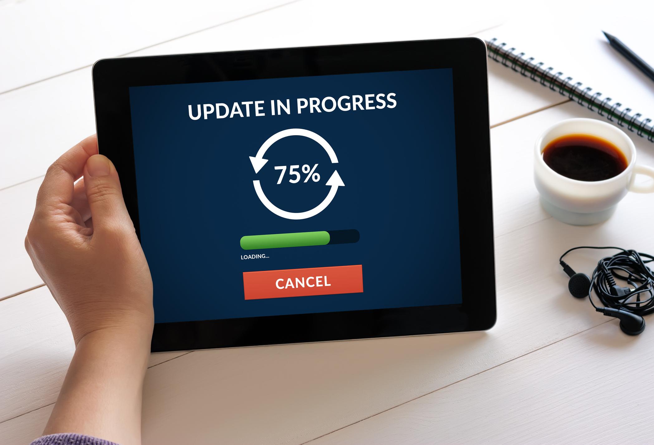 ad_myCLPNA_Update_in_ProgressV2