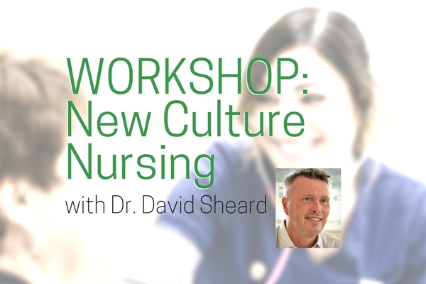 ad_Workshop_NewCultureNursing_Sheard